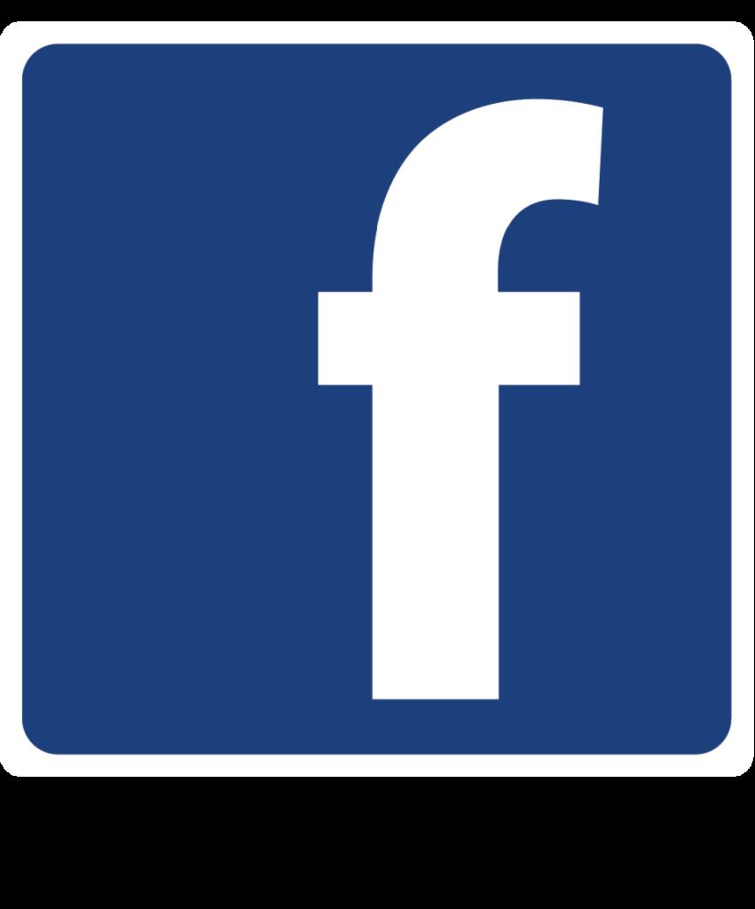 Slikovni rezultat za facebook ikona