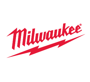 logo-tools-milwaukee-300x275